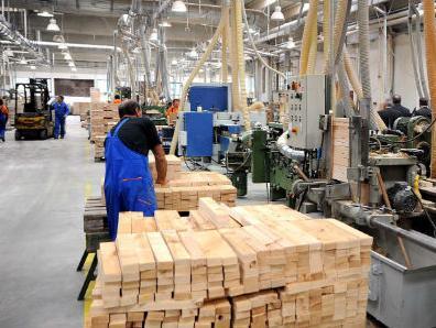 U ovoj godini očekuje se rast industrijske proizvodnje u BiH