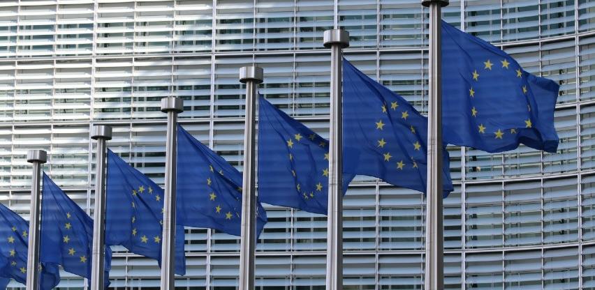 Europska komisija želi produljiti fleksibilne propise o državnoj pomoći