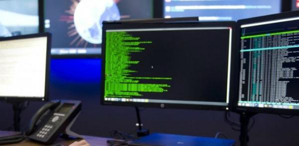 BiH dobiva tim za odgovor na računarske incidente