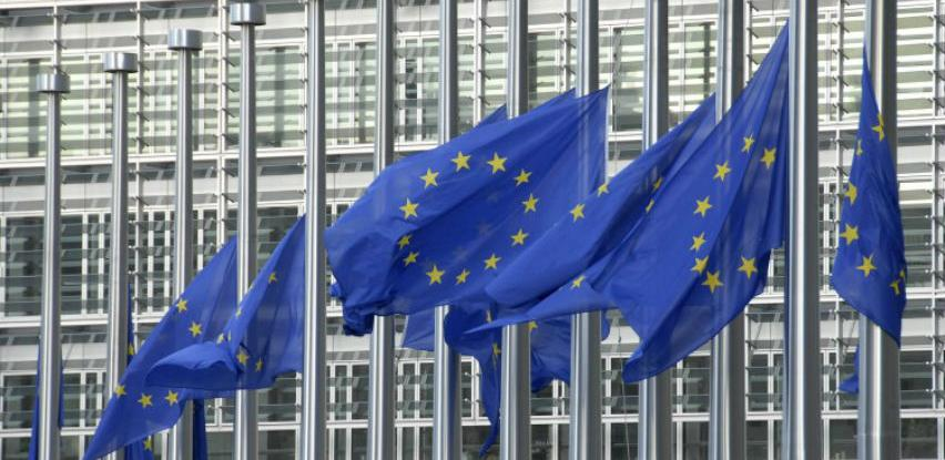 EU od petka uvodi tarife za američke proizvode