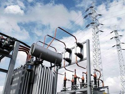 Brisel će finansijski podržati energetsko povezivanje regiona