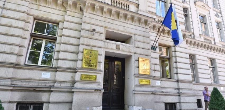 Prvi put se uspostavlja registar imenovanih osoba u Kantonu Sarajevo