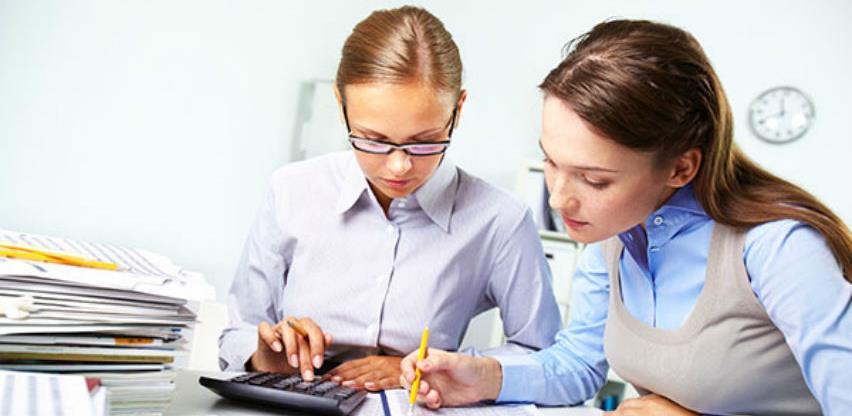Savjetovanje o novom Pravilniku o kancelarijskom poslovanju u FBiH