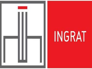 Ingrat: Bosanskohercegovački proizvođač školskog namještaja
