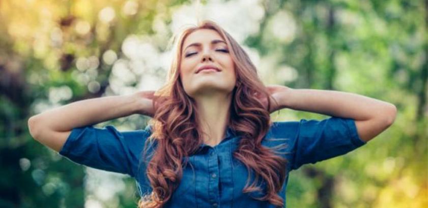 Tri stvari za mentalni i fizički detoks