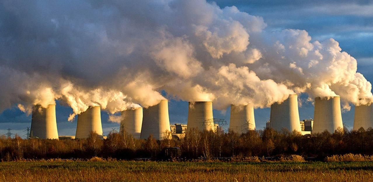 Kina najavila obustavljanje projekata na ugalj u zemljama u inostranstvu