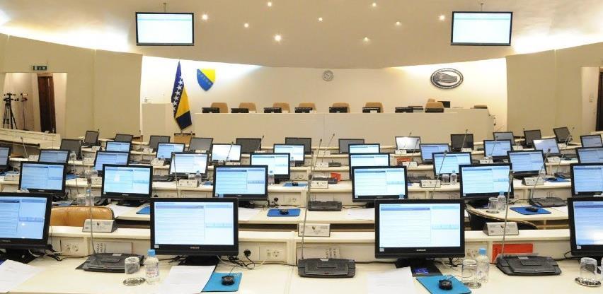 Ekonomske posljedice dvomjesečne blokade institucija BiH