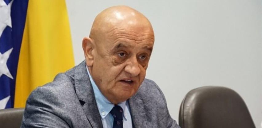 Bevanda: Aranžman s MMF-om podrazumijeva i određeni set reformi