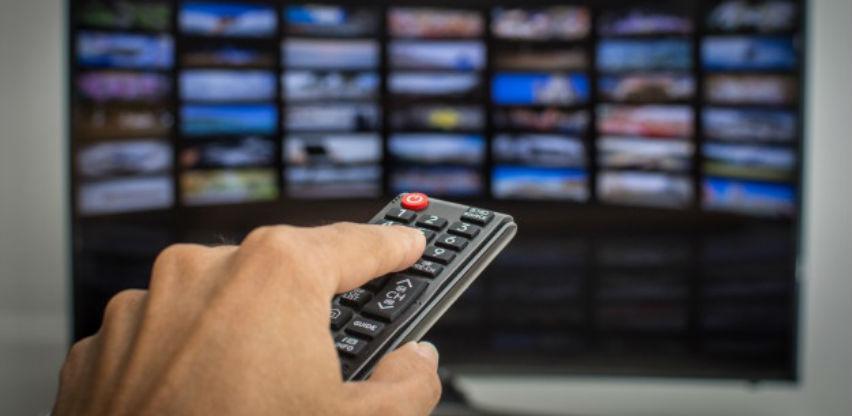 Ugovor RTS-a i Telekoma mogao bi da ostavi dijasporu bez programa javnog servisa