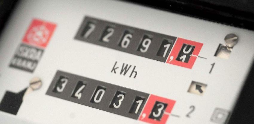 Nema povećanja cijene struje za privrednike u Kantonu Sarajevo