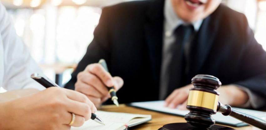 Sudbina brčanskih advokata u rukama parlamentaraca