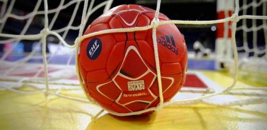Premijer liga BiH za rukometaše počinje 7. oktobra