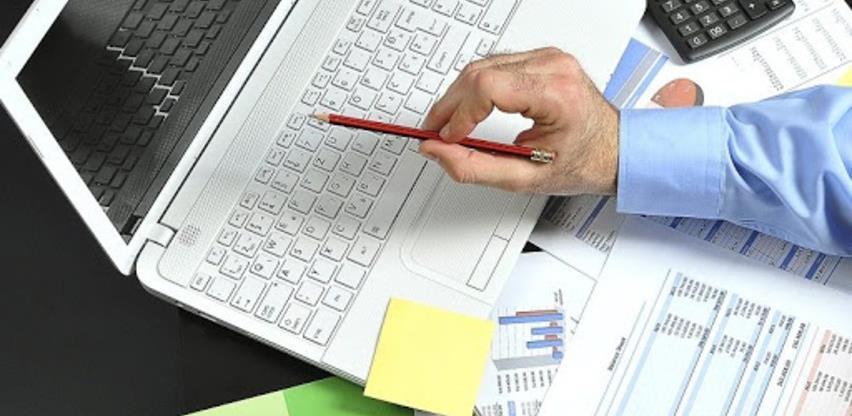 Zakon o izvršavanju Budžeta Federacije Bosne i Hercegovine za 2021. godinu