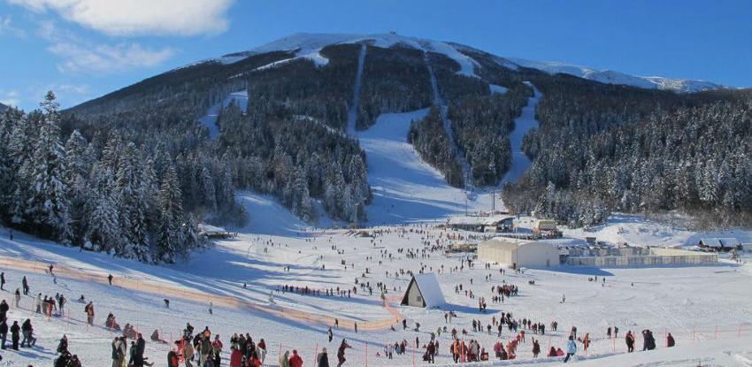"""""""Hajdemo u planine"""": Centrotrans u subotu vozi na Bjelašnicu"""