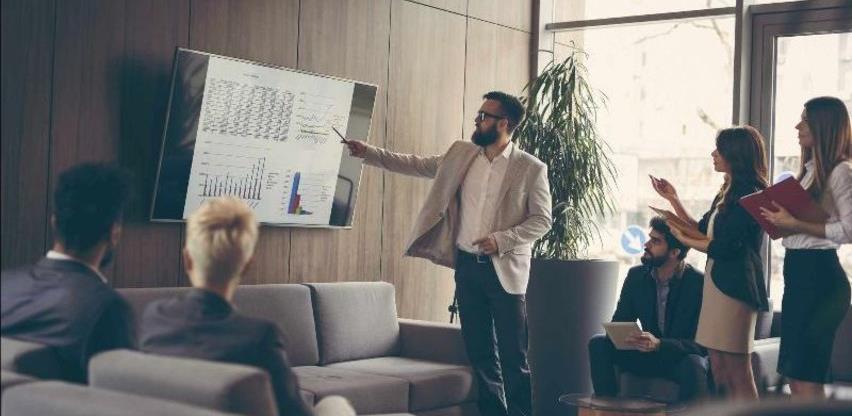 Interaktivni webinar: Upravljanje poslovnim procesima u praksi