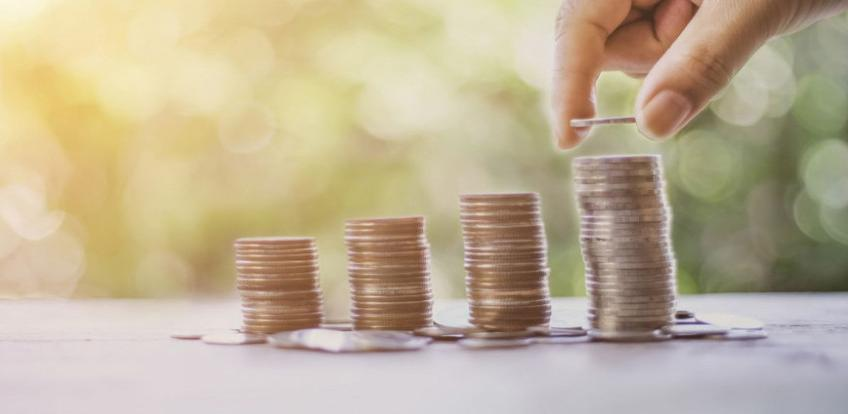 Pravilnik o izmjenama Pravilnika o uslovima ostvarivanja novčanih podrški