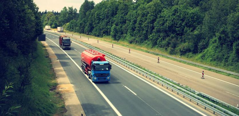 Poziv za učešće na susretima međunarodnih cestovnih prijevoznika u BiH