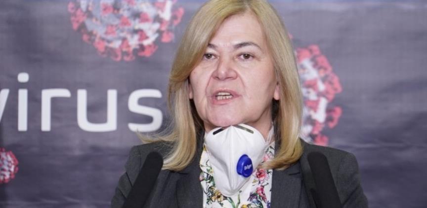 Milićević: Federacija BiH spremna podnijeti dio tereta s gospodarstvenicima