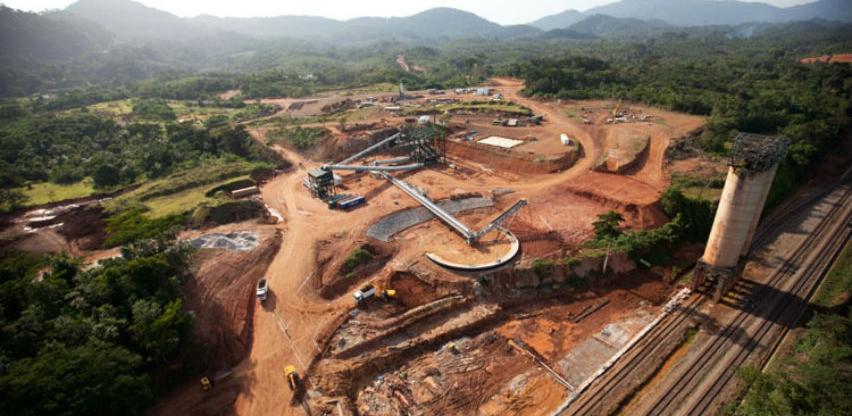 ArcelorMittal otpušta 300 radnika u Prijedoru