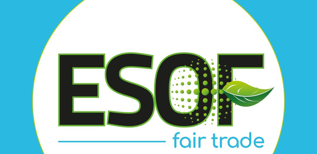 ESOF pokrenuo projekat organizacije sajmova na lokalnom nivou