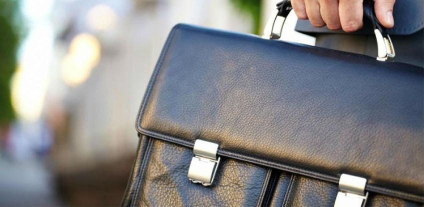 Registrovano 307 novih preduzetnika