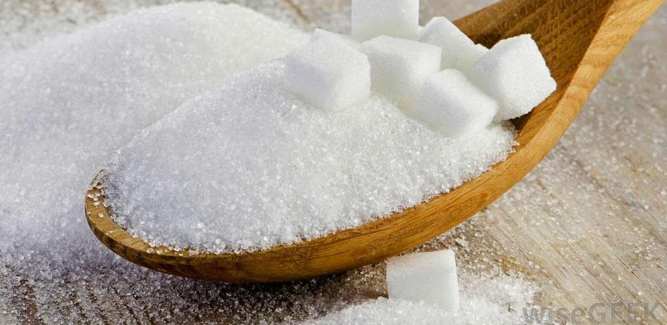 Sedam loših stvari koje šećer čini našem tijelu