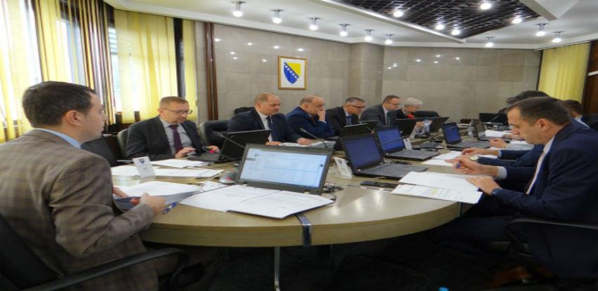 Vlada odobrila milion i 213 hiljada KM subvencija privrednim subjektima u ZDK