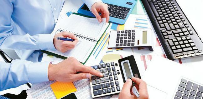 Formiran centralni registar preduzetnika RS-a