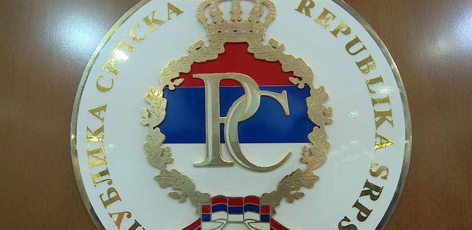 Republika Srpska tužila Federaciju BiH zbog duga od 34,5 miliona KM