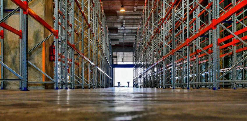 cargo-partner proširuje logističku mrežu u Jugoistočnoj Aziji