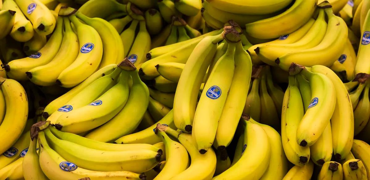 U RS iz Ekvadora stiglo 19,5 tona banana, sve će biti vraćeno