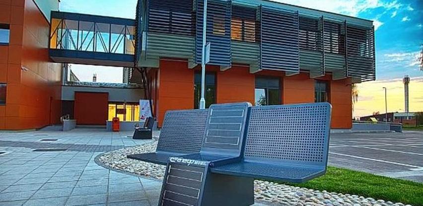 Zenica dobija solarne klupe, pametna autobuska stajališta i urbane vrtove