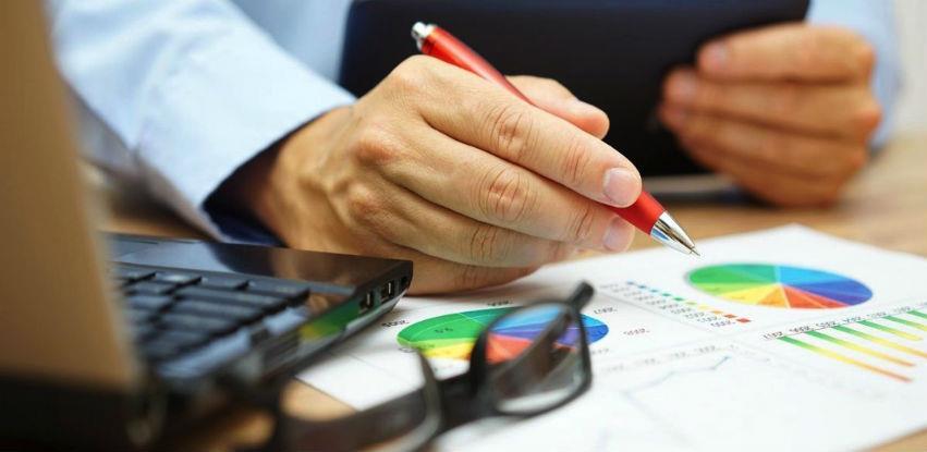 SYS seminar: Finansijski kontroling, 17. oktobra