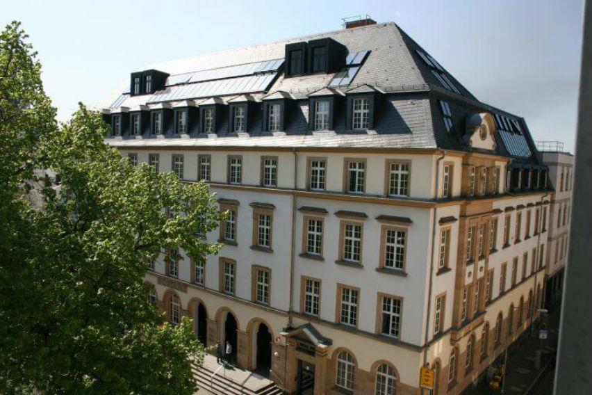 ProCredit Bank ojačala svoju poziciju na tržištu