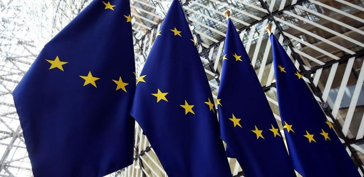 Ministri EU: Skoplje još ne može da počne pristupne pregovore