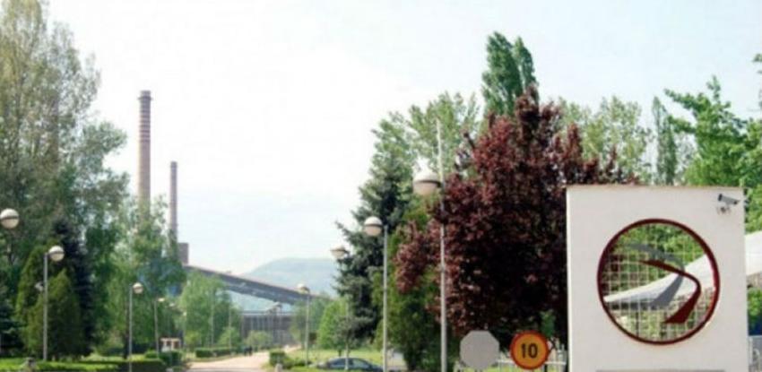 """Švajcarska kompanija kupila potraživanja RS u fabrici """"Birač"""""""