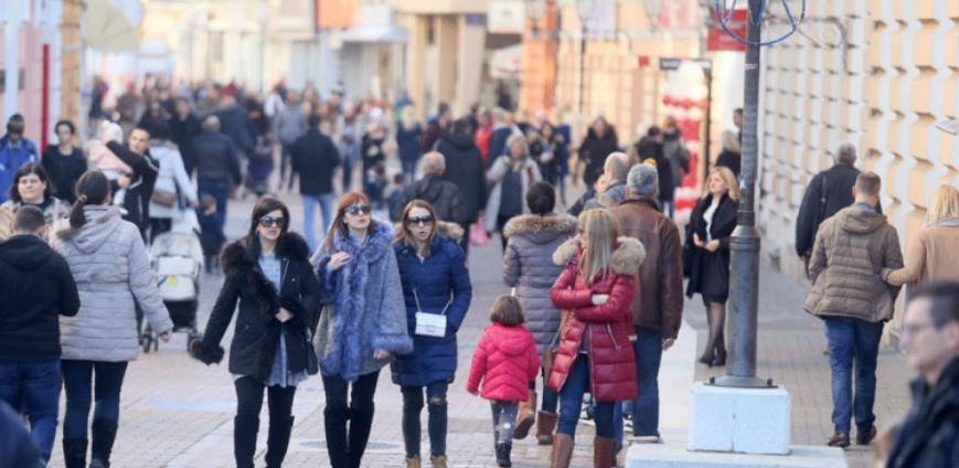 Neusklađenost ponude radne snage i privrede: Nema posla za mlade