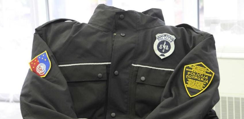 Nezavisni odbor razmatrao dopis BH Konzorcija proizvođača policijske opreme