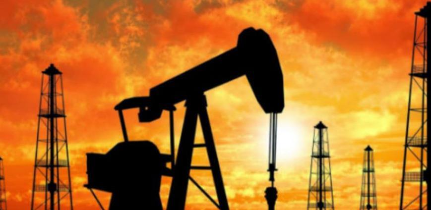 Cijene nafte porasle drugu sedmicu zaredom
