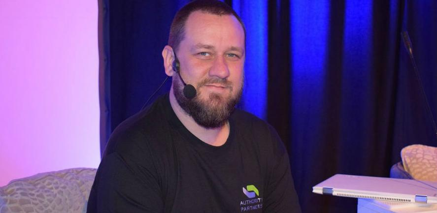 Mustafa Toroman prvi učesnik iz BiH na Microsoft Ignite konferenciji