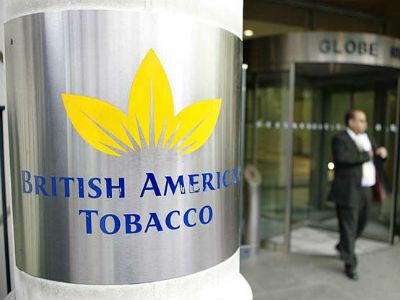 Vodeća svjetska duhanska kompanija preuzela TDR