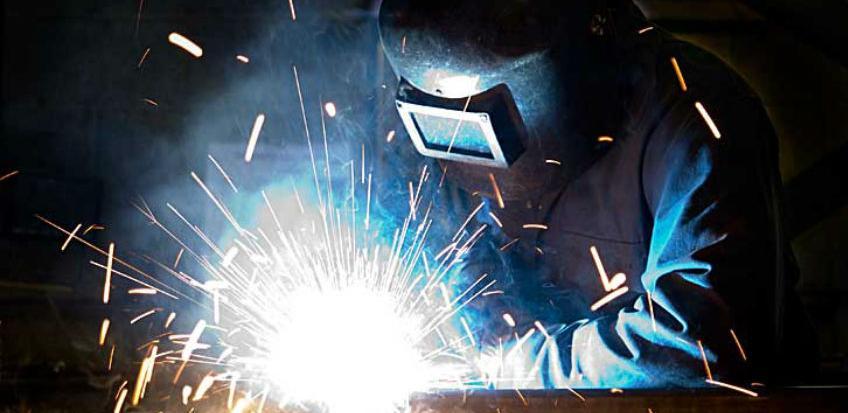 Metalna industrija Kupres duguje skoro milion KM