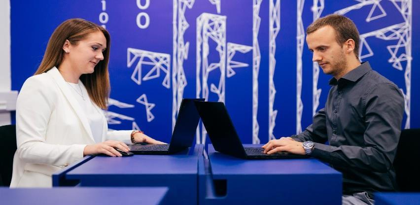Prointer ITSS - S fakulteta u IT sektor: Ko su diplomci koji ne čekaju na posao?