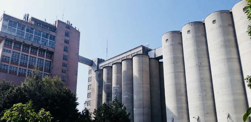 ASA Grupacija preuzela Žitoprodukt iz Srbije