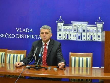 Vlada Brčko distrikta izmijenila način izračunavanja koncesijske naknade