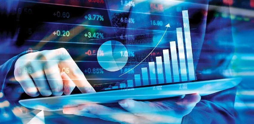 Na ovosedmičnom trgovanju na BLSE ostvaren je promet od 23.491.896,98 KM