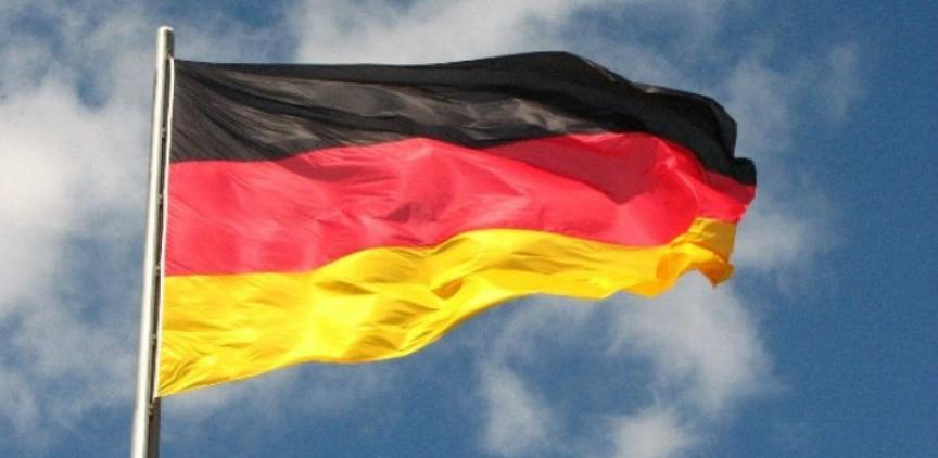 Svaka četvrta izbjeglica u Njemačkoj ima posao
