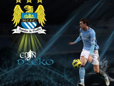 Ponuda Manchester City-a izazvala bum na bh. tržištu