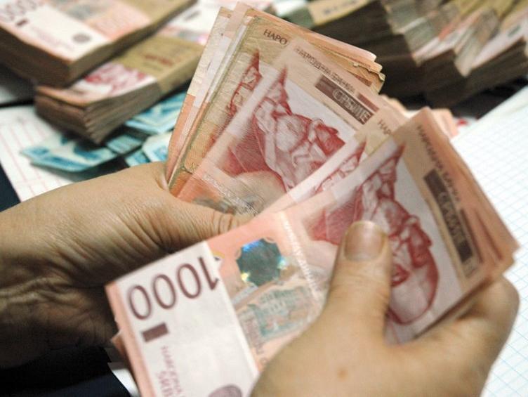 Srbija: Bez dogovora sindikata i poslodavaca o minimalnoj plaći