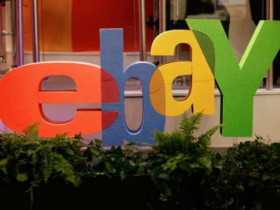 Od 1. decembra eBay u Hrvatskoj